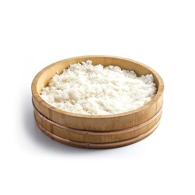 Rýže na sushi