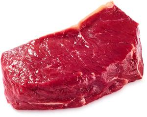 Ecoproduct BIO Hovězí maso roštěná