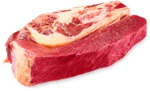 Ecoproduct BIO Hovězí maso hrudí s kostí