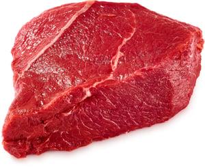 Ecoproduct BIO Hovězí maso plec