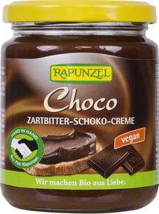 Rapunzel BIO Čokoládová pomazánka