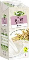 Berief BIO Rýžový nápoj