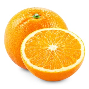 Pomeranč odr. Navelina 1ks