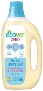 Ecover ZERO Gel na praní (1,5l)