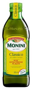 Monini Olivový olej classico