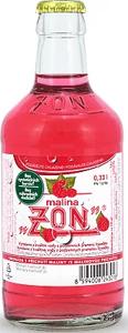 ZON Malina