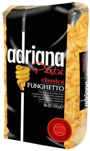 Adriana Funghetto
