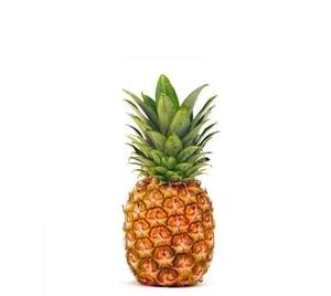 Ananas Sweet gold  (cca 1kg)