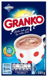 Orion Granko Instantní kakaový nápoj