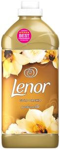 Lenor Gold Orchid Aviváž (2l)