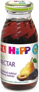 HiPP BIO Švestkový nektar