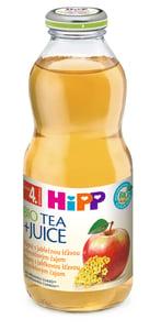 HiPP BIO Jablečná šťáva s fenyklovým čajem
