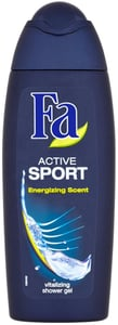 Fa Sport sprchový gel