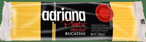 Adriana Bucatini