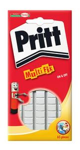 Pritt Multi Fix lepicí guma