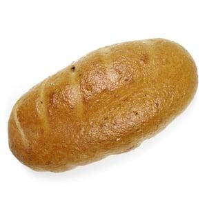 Merhautovo pekařství Chléb kvasový šiška