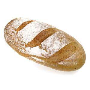 Merhautovo pekařství Chléb Sedlácký