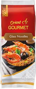 Orient Gourmet skleněné nudle