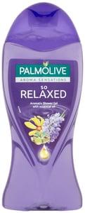 Palmolive Aroma Sensations So relaxed aromatický sprchový gel