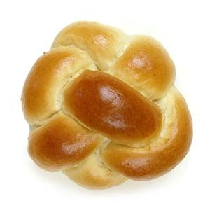 Merhautovo pekařství Brioška máslová