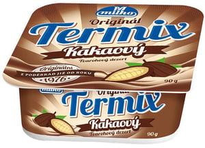 Milko Termix kakaový