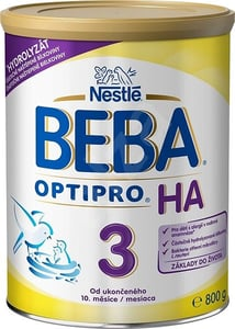 Beba OPTIPRO HA 3