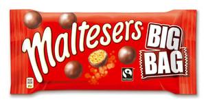 Maltesers Big Bag