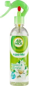 Air Wick Aqua Mist Bílé květy frézie