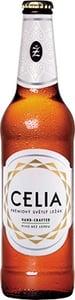 Žatec Celia 11 bezlepkové pivo
