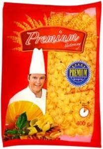 Premium kolínka malá