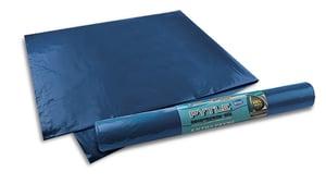Cleanex Trade igelitové pytle do kontejneru pevné 250l 5ks