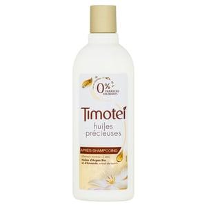 Timotei Precious Oils kondicionér