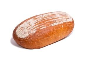 pekařství Makovec Velatický chléb
