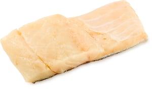 Treska - Cod filet s kůží z Barentsova moře