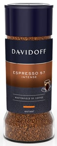 Davidoff Café Espresso instantní káva