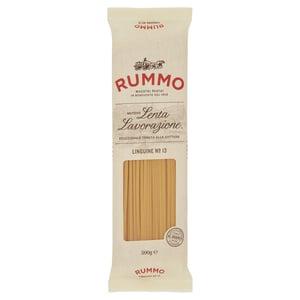 RUMMO Linguine