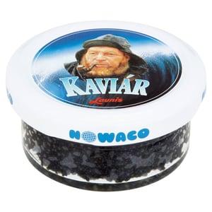 Nowaco Kaviár černý Capelin