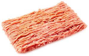 Gurmet Mleté maso mix hovězí a vepřové