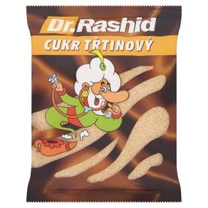 Dr. Rashid cukr třtinový