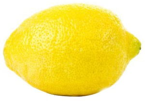 Citron odr. Interdonato   1ks