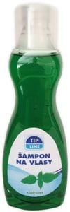 Tip Line kopřivový šampon na vlasy