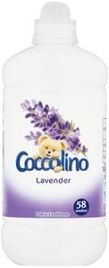 Coccolino Lavender aviváž (1,45l)