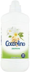 Coccolino Jasmine aviváž (1,45l)