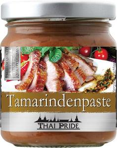 Tandoori Thai Pride Tamarindová pasta