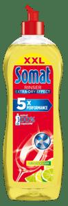 Somat Lemon&Lime leštidlo do myčky