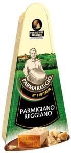 Parmareggio Parmigiano Reggiano parmezán 12 měsíců
