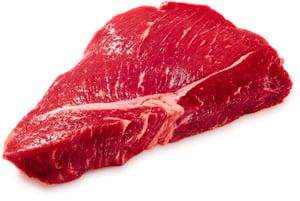 Moje maso Hovězí Queensland steak a koření na marinádu na grilování