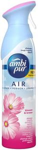 Ambi Pur Spray Flowers & Spring Osvěžovač Vzduchu