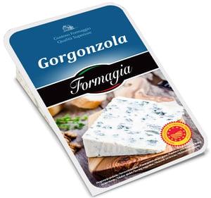 Formagia Gorgonzola D.O.P.