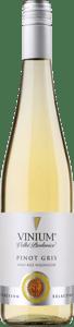 Vinium Selection Pinot Gris